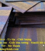 thanh-ly-tham-cu-ht101