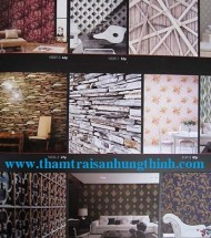 showroom-giay-dan-tuong-selection